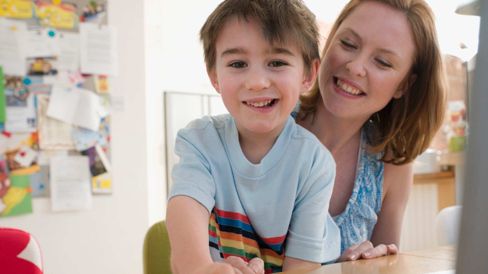 Why-Parents-love-Juggle-Street---Blog-header-1920x1080